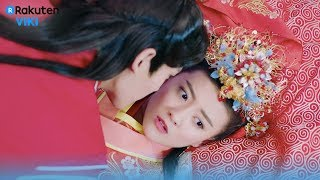 Video The Eternal Love - EP2 | Wedding Night [Eng Sub] download MP3, 3GP, MP4, WEBM, AVI, FLV September 2018