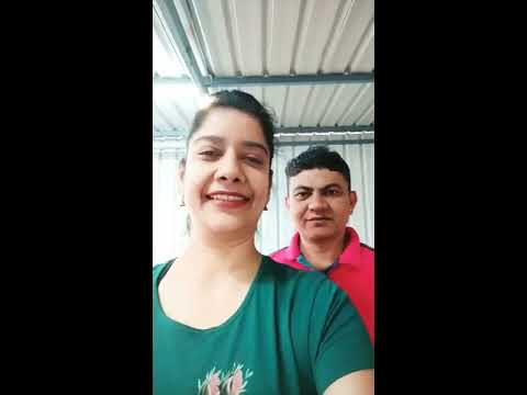 Aerobics Session FB Live Day 04- BHAVANA CHOUDHARY