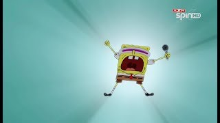 Sweet but Psycho - Ava Max ft. SpongeBob Video