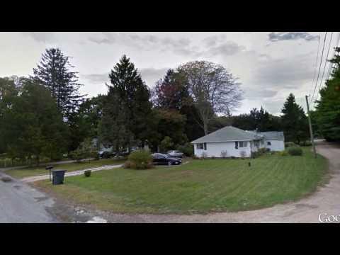 114 Waites Corner Road West Kingston Rhode Island 02892