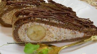 Пирожное Слеза