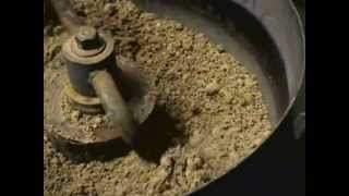Мрамор из бетона ч 1(, 2013-02-05T18:08:32.000Z)