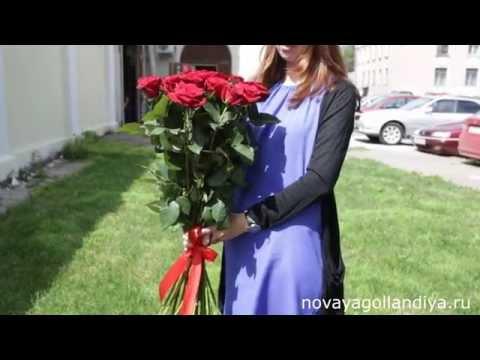 Мир цветов - цветы в Иваново, розы оптомиз YouTube · Длительность: 11 с  · Просмотров: 256 · отправлено: 21.08.2014 · кем отправлено: Рек Мастер Иваново