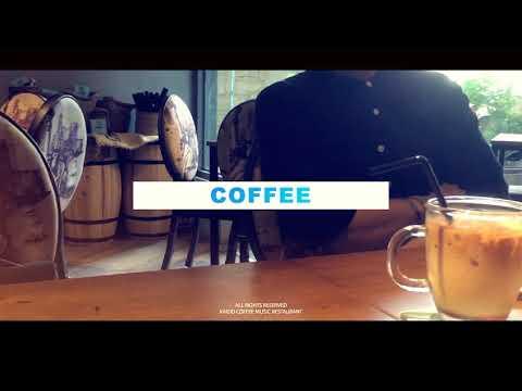 【凱度咖啡餐酒館】形象影片