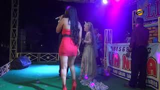 Syantik Voc. Putri Marcopollo LIA NADA Live Dukuhturi 2018.mp3