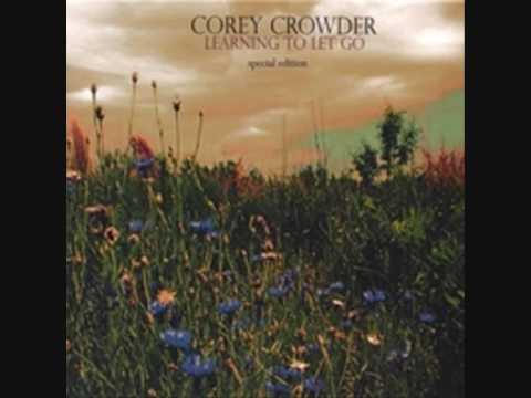 Corey Crowder - Come Home Soon