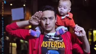 اغنية حمادة هلال النهاردة عيد ميلاد Hamada Helal 3ed Melad