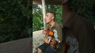 Video Lagu alas baru. Azwar agara download MP3, 3GP, MP4, WEBM, AVI, FLV November 2019