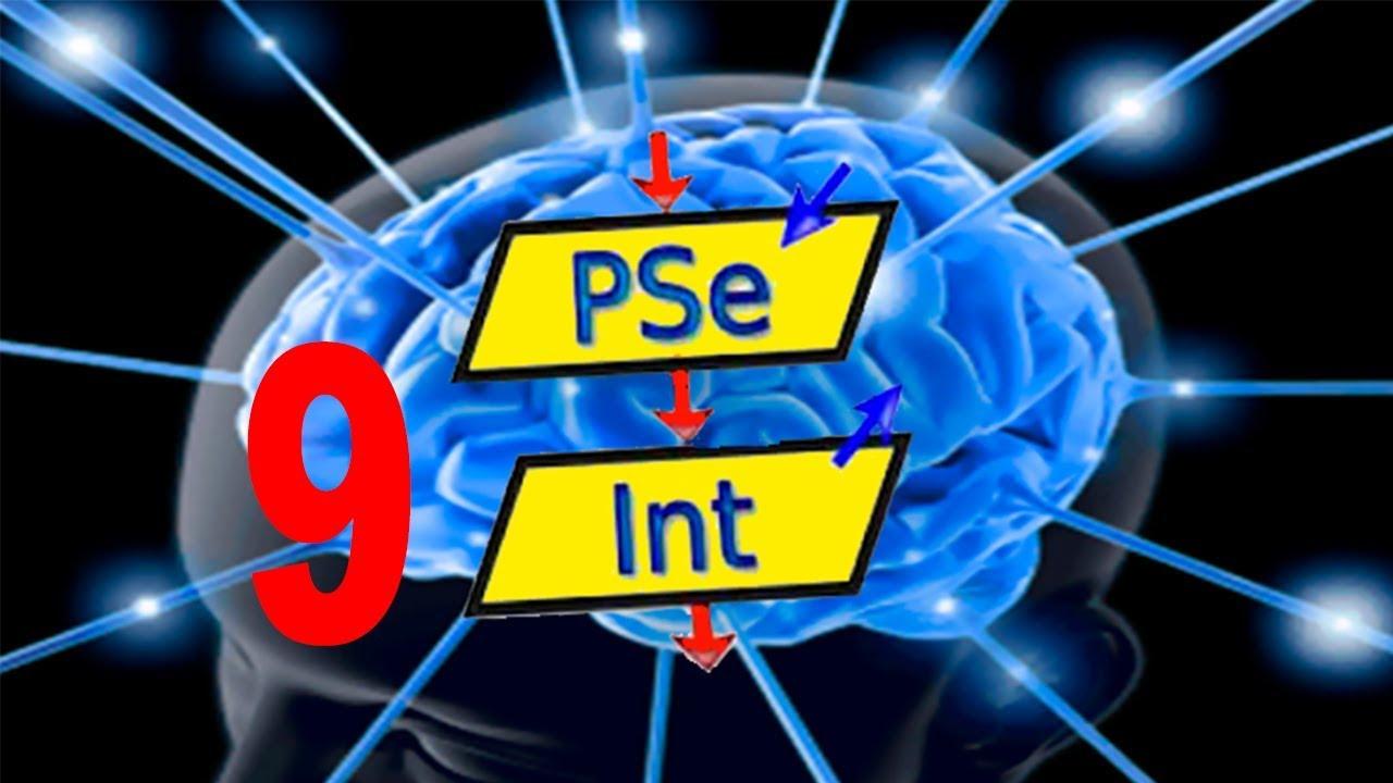 #9 - Domina la programación en tiempo record -Diferencias entre algoritmo y pseudocodigo
