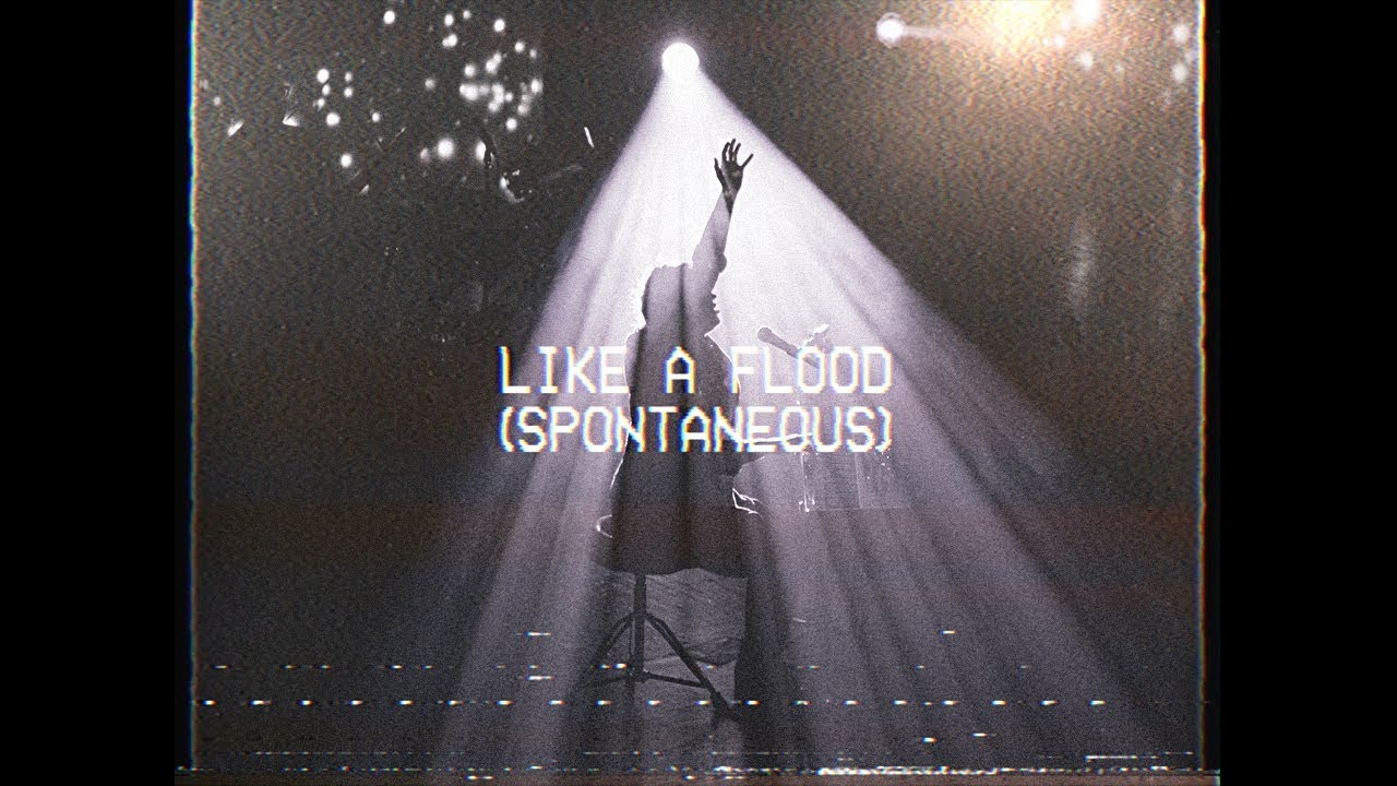 like-a-flood-spontaneous-molly-skaggs-moments-mighty-sound-bethel-music