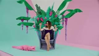 Baixar Bebe - Corazón (Videoclip Oficial)