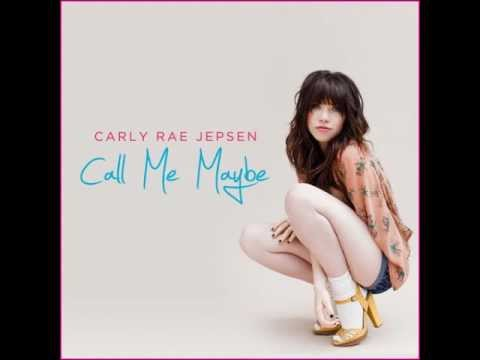 Cotton Eyed JoeCall Me Maybe Remix