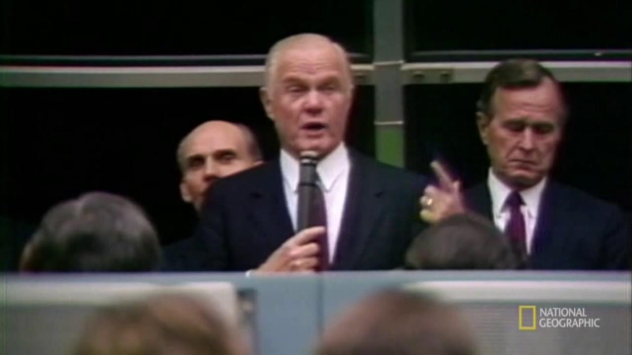 space shuttle challenger speech analysis - photo #12