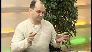 Levitácia ako reálny fyzikálny jav - OZ Biosféra
