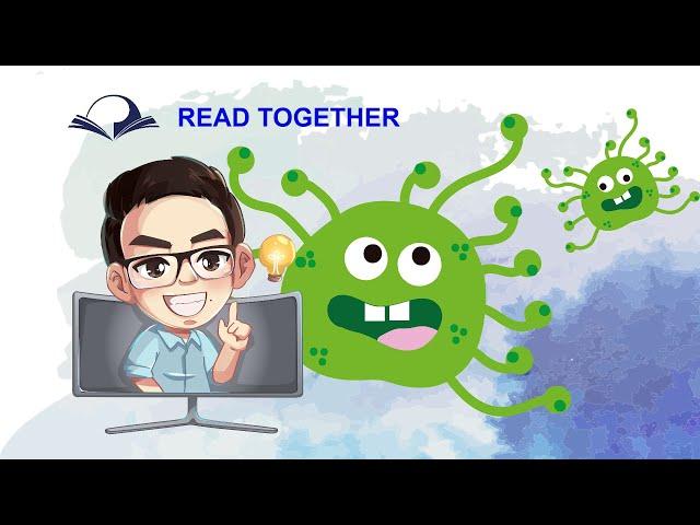 ล้างจมูกด้วยน้ำเกลือป้องกัน Coronavirus ได้ไหม - Read Together