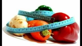 Овсяная диета для похудения на 7 дней Диета минус 7 кг!
