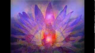 Meditation - Bringing To Life The Inner Shakti Goddess Energy