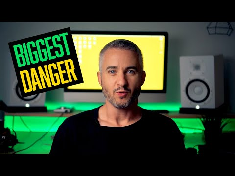 the-biggest-danger-for-music-producers