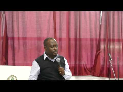 prophet eric addo house of mercy ministry montreal