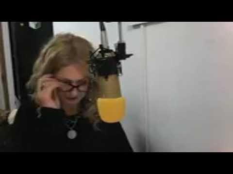 Rádio Quinta do