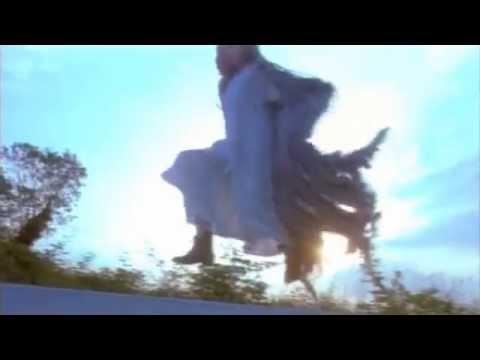 Koala feat. DJ Dave - Eternity Is Past (16:9) HQ