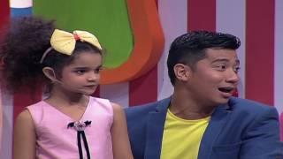 Video Pesta Sahabat RTV - Part 5 download MP3, 3GP, MP4, WEBM, AVI, FLV Juni 2018