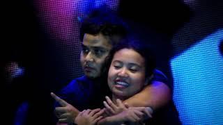 Yovie and Nuno - Janji Suci