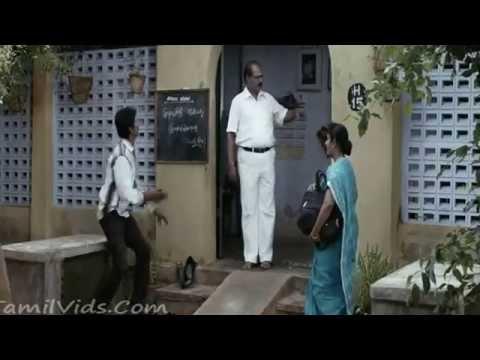 Kedi billa killadi ranga tamil movie mp3 songs free download.