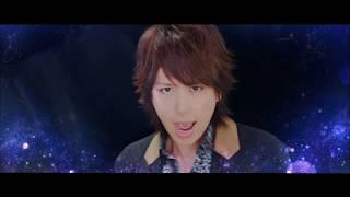 シド 『螺旋のユメ』Music Video