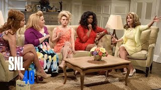 Southern Ladies - SNL