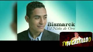 Gambar cover Tv castillo vs Bismark