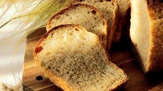 Домашний ХЛЕБ Мой Любимый рецепт Home made BREAD My Favorite recipe