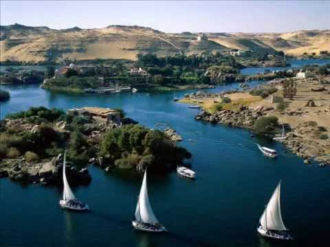 Travel to Aswan Sightseeing Road Tour From Marsa Alam