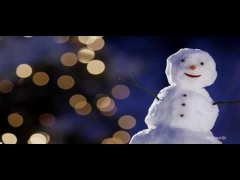 Unniyesuvin Malayalam Christmas Parody Song