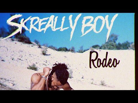 Youtube: Skreally Boy – Rodéo [Clip Officiel]