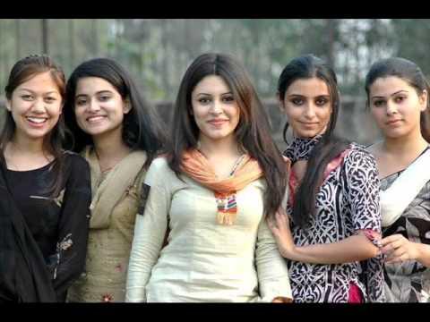Amisha patel pusy photos