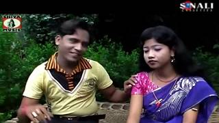 Khortha Video Song 2019 - Karma Parab Ba Ho | Misti Priya