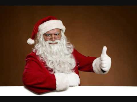 Merry Christmas Memes.Merry Christmas Meme Movie