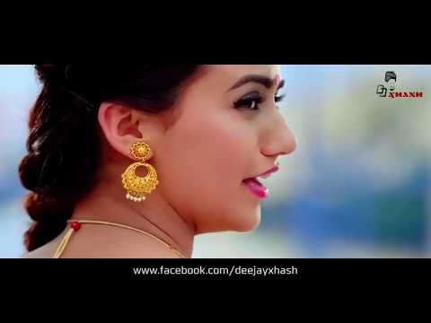 Kutu ma kutu | X tronic mix | DJ xhash | Movie Dui rupaiya |