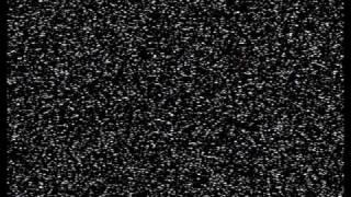XScreenSaver 64bit XAnalogTV