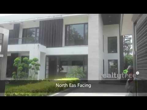 650 Sq. Yd Farm House available on Lease in Satbari, New Delhi