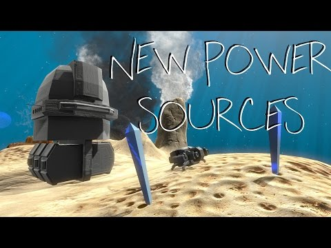 subnautica-|-new-power-sources!