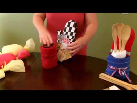 how-to-make-a-kitchen-towel-gift-set-(housewarming)
