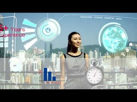 PRISM- Predictive Insights from Tech Mahindra