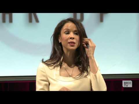 Black Women in Media  BK Brainstorm