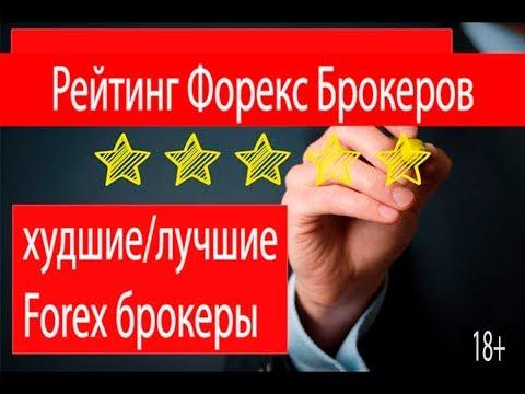 Торгую на форексе видео индикаторы форекс moving average