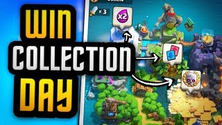 15 Tips to WIN in Draft, Sudden Death & Double Elixir Modes (Best Strategy & Decks)