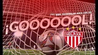Apertura 2018 | Gol de Matías Fernández (Necaxa vs Cruz Azul)