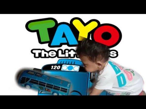 unboxing-bis-tayo-terbaru,-hay-tayo-bis-kecil