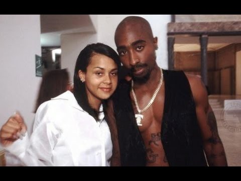 2Pac Rare & Unseen (NEW 2017) | 2Pac Legacy